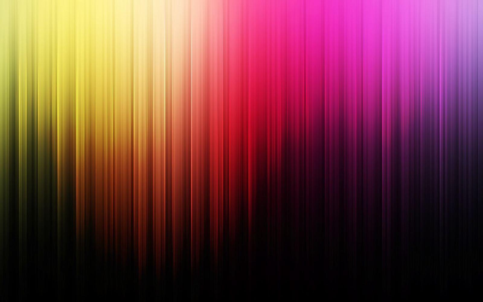 line stripes vertical multicolored 1920x1200