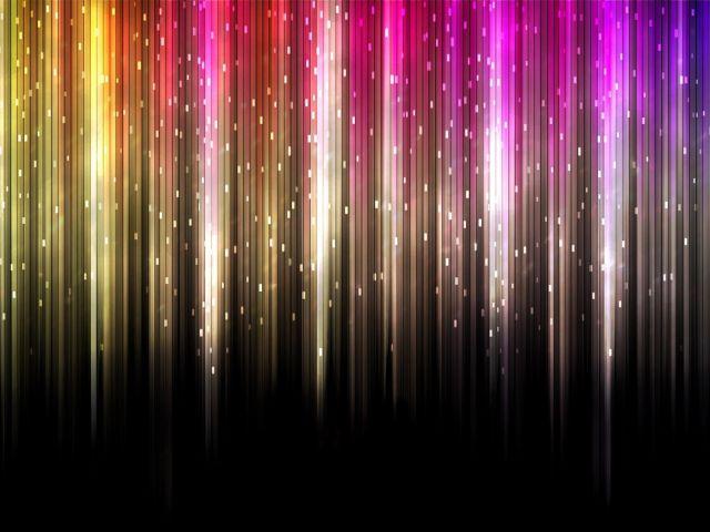 line vertical glitter sequins 1600x1200