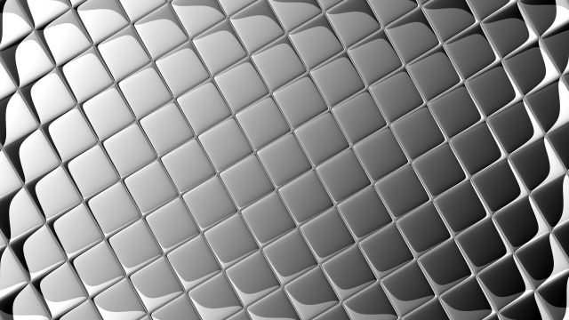 squares texture glass glare 1920x1080