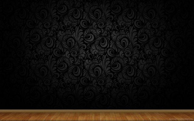 20170926190914 Tapisserie Baroque Noir Avsort Com Dernieres