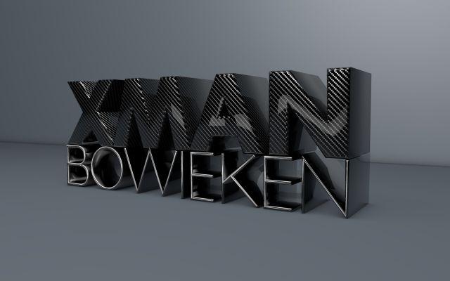Boweken Carbonne 1620x1050