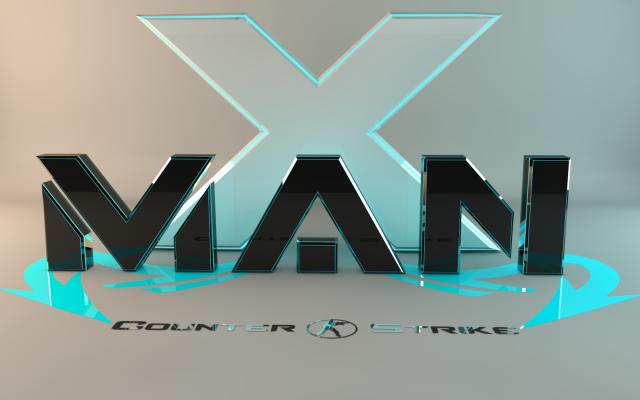 XMAN Fleche bleu 1620x1050
